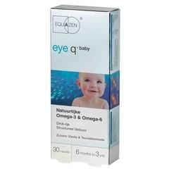 Springfield Eye Q baby (30 ampullen)