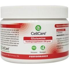 Cellcare Glutamine (250 gram)