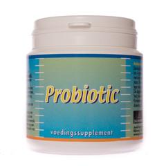 Jacob Hooy Probiotic (60 gram)