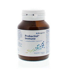 Metagenics Probactiol immune (50 gram)