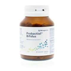 Metagenics Probactiol bifidus (60 capsules)