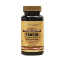 Artelle Probio (75 capsules)