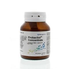 Metagenics Probactiol concentrate (50 gram)