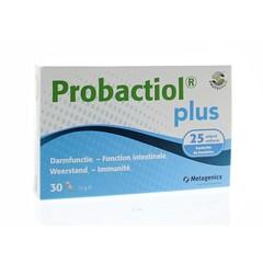 Metagenics Probactiol plus protect air (30 capsules)
