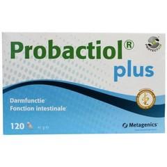 Metagenics Probactiol plus protect air (120 capsules)