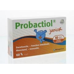 Metagenics Probactiol junior protect air (60 capsules)