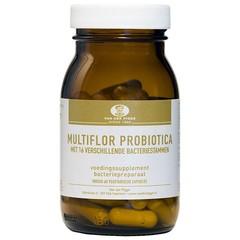 Pigge Multiflor probiotica (60 capsules)