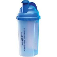 Lamberts Mix beker shake 700 ml (1 stuks)