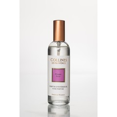 Collines De Prov Interieur parfum pioenroos (100 ml)