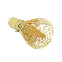 Amanprana Matcha wisk bamboo (1 stuks)