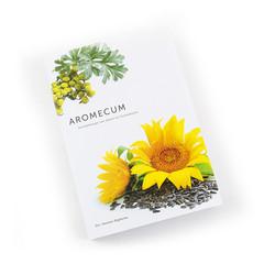 CHI Aromecum 9e druk (Boek)