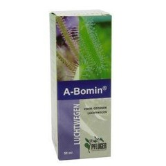 Pfluger A Bomin (50 ml)