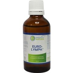 Energetica Nat Euro lymph (50 ml)