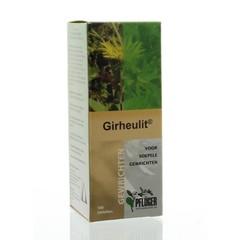 Pfluger Girheulit (100 tabletten)