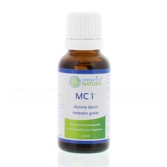 Energetica Nat MC 1 dunne darm (20 ml)