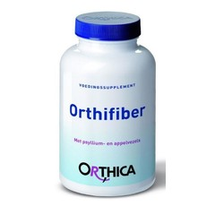 Orthica Orthifiber (120 capsules)
