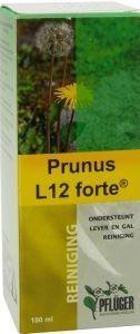 Pfluger Prunus L12 forte (100 ml)