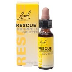 Bach Rescue remedy (10 ml)