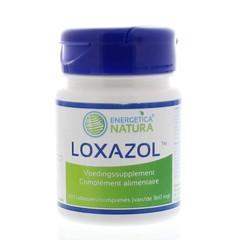 Energetica Nat Loxazol (100 tabletten)
