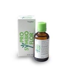 Energetica Nat Pro symbioflor (50 ml)