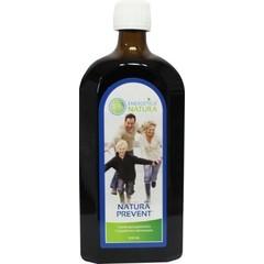 Energetica Nat Natura prevent (500 ml)