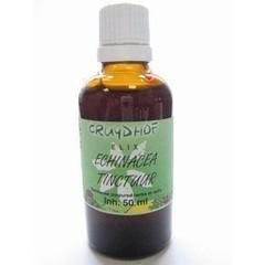 Elix Echinacea tinctuur (50 ml)