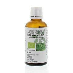 Natura Sanat Verbena officinalis herb / ijzerhard tinctuur bio (50 ml)