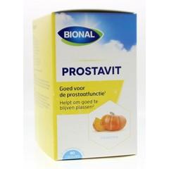 Bional Prostavit (90 capsules)