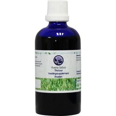 Nagel Avena sativa tinctuur (100 ml)