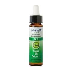 Ladrome Oak / eik (10 ml)
