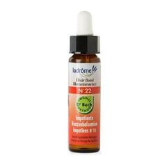 Ladrome Impatiens / reuzebalsemien 22 (10 ml)