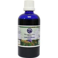 Nagel Vitex agnus castus tinctuur (100 ml)
