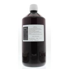 Harmonik Wilde yam (1 liter)