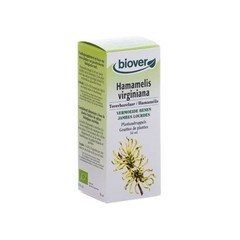Biover Hamamelis virginiana (50 ml)