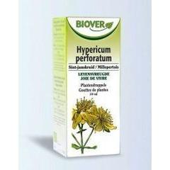 Biover Hypericum perforatum (50 ml)