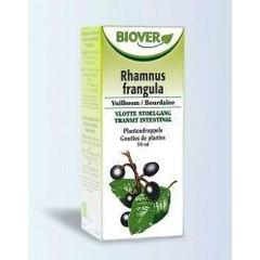 Biover Rhamnus frangula (50 ml)