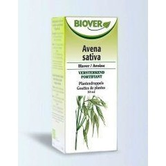 Biover Avena sativa tinctuur (50 ml)
