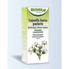 Biover Capsella bursa pastor tinctuur (50 ml)