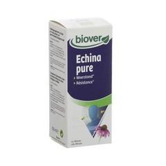 Biover Echinapure (100 ml)