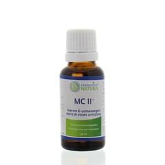 Energetica Nat MC 11 nieren/urinewegen (20 ml)