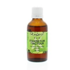 Elix Equisetum tinctuur (50 ml)