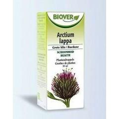 Biover Lappa arctium tinctuur (50 ml)