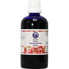 Nagel Drosera tinctuur (100 ml)