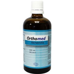 Orthomed Alchemilla complex (100 ml)