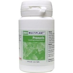 DNH Pronoris multiplant (140 tabletten)