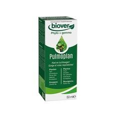 Biover Pulmoplan (50 ml)