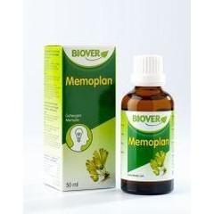 Biover Memoplan (50 ml)