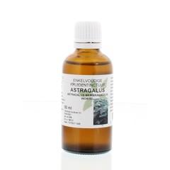 Natura Sanat Astragalus membranaceus radix tinctuur (50 ml)