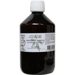 Natura Sanat Eleutherococcus senticosus radix tinctuur (500 ml)