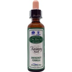 Ainsworths Recovery Plus Bach (20 ml)